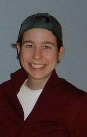 Q&A: Meet Mollie McDermott '06