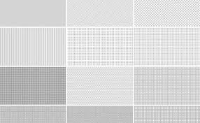 Photoshop Pattern Inspiration 48 Free Repeatable Pixel Patterns For PhotoshopPAT Designbeep