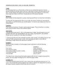 Narrative Essay Conclusion Examples Observational Essay Examples Child Observation Essay Examples