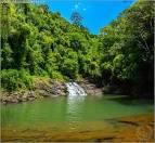 imagem de Itaara Rio Grande do Sul n-17