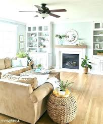 full size of green paint schemes living room blue and pink color scheme colour 2018 colors