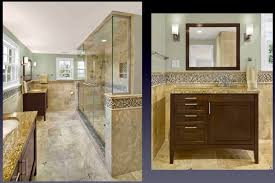 bathroom remodeling pittsburgh pa. bathroom remodeling pa for new ideas and design master remodelers pittsburgh