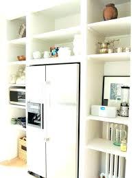 ikea refrigerator above fridge cabinet kitchen cabinet around refrigerator shifting cabinets and fridge cabinet sizes