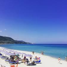 Cora Beach Village ➜ Parghelia, Calabria, Italy (34 guest reviews ...