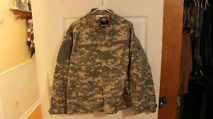 Tru Spec Jacket Sizing Chart New With Tags Adults Tru Spec Army Combat Tactical Coat