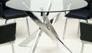 oak inches tables appealing base chairs glass inch table patio legs and round sets metal dining