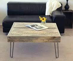 reclaimed wood square coffee table reclaimed wood coffee table for beauty and wisdom helsinki reclaimed wood