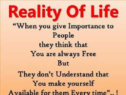 Some Good Quotes On Life