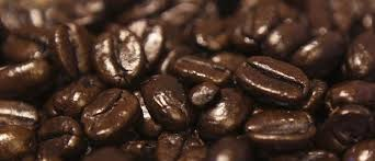 Well established manufacturing company for sale in south africa, with marketing structure in africa and tax benefits via its company in mauritius. Which African Countries Produce The Most Coffee World Economic Forum
