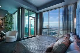 3 Bedroom Penthouses In Las Vegas Style Unique Design