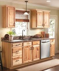 hickory cabinets with granite countertops hickory cabinets for kitchen window treatment floor mat granite natural hickory