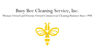 Busy Bee Cleaning Service Inc Cleaning Noblesville