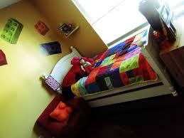 Lego Bedroom Artbella Lego Bedroom