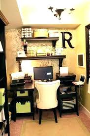 ideas for small office space. Modren Office Office Space Ideas Small  Great  On Ideas For Small Office Space E