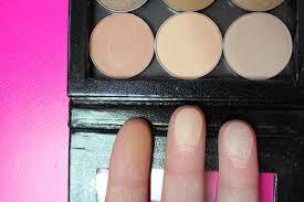 makeupgeek makeup geek look kits makeup geek vegan kit and zpalette bundle html