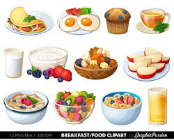 food clipart. Perfect Food Image 0 Inside Food Clipart