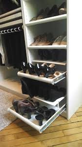 Pull Out Shoe Storage 2800 And Also Gorgeous Pull Out Shoe Rack (View 16 of