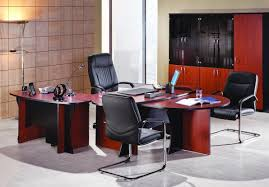 used office furniture ers four advantages 596x414