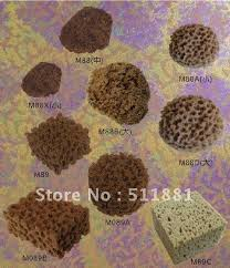 3'' NCCTEC NATURAL sea grass sponge for wall painting | 80mm art grass sea  sponge-in Paint Tool Sets from Tools on Aliexpress.com | Alibaba Group