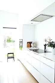 Petite Cuisine Acquipace Blanche Design De Equipee Ikea Blanc