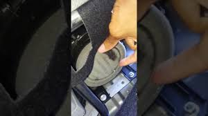 toyota prius 2015 clean your coolant fan with ease. Battery ...