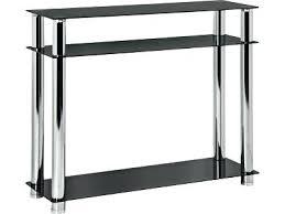 black glass console table matrix black glass console table black glass console table australia