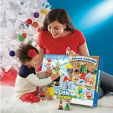 Books, Puzzles & Games For Babies, Toddlers & Kids   Fisher-Price