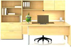 ikea office furniture catalog. Ikea Office Cabinets Marvellous Choice Home Gallery Furniture Storage Discontinued White Catalogue Old Design . Catalog F