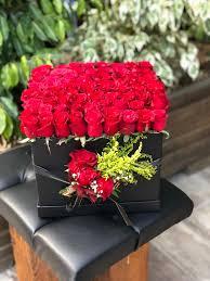 Adana Çiçekçi | Adana Çiçek Siparişi