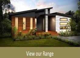 Small Picture Small Modern Prefab Homes Elegant Fresh Modern Prefab Homes
