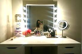 vanity hollywood vanity mirror x makeup in mirrors with lights house best lighted pertaining to ideas vanity hollywood lighted