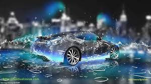 Car Zedge Wallpaper For Pc