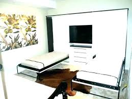 built in murphy bed beds with storage contemporary beds modern bed bed storage bed twin modern built in murphy bed