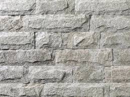 stone wall tiles silver coast natural tile home depot canada design images bathroom cost