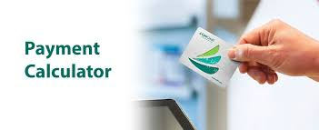 Credit Payoff Calculator Carecredit Payment Calculator Carecredit