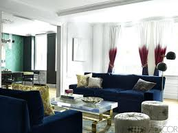 incredible family room decorating ideas. Living Room Curtains Ideas Pictures Incredible And Drapes Beautiful Furniture With Best Family Decorating R