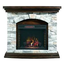 home depot fireplace insert idea electric fireplaces inserts or electric fireplaces home depot fireplace insert corner