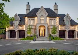 toronto custom home builder