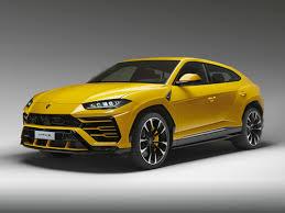 Making millions off your designs. 2019 Lamborghini Urus Specs Price Mpg Reviews Cars Com