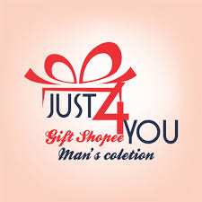 just 4 you gift pe and mens collection vallabh vidyanagar just four u gift sho mens collection gift s in anand justdial