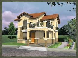 two story spanish style house plans smart design 10 simple two y house plans philippines of