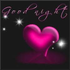 latest good night images photo pictures free
