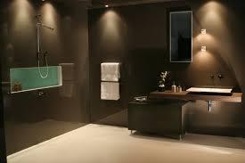 Deco Glaze Colour Chart Deco Glaze Bespoke Manufacturers Of Glass Splashbacks And
