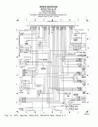 miata wiring harness wiring diagram and hernes mazda miata 2 4l ecotec swap part 5 wiring harness and electric