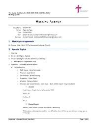 Minute Taking Templates Note Taking In Meetings Template Minute Meeting Template Doc Minutes