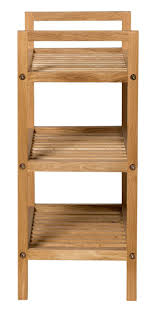 full size of stacking shoe rack literarywondrous photos ideas waverly oak stackable in light finish fits