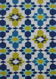 yellow bathroom rugs luxury yellow and grey bath rug affordable yellow and grey bath rug with