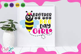 Free Svg Cut File Bee Download Free And Premium Psd Mockup Templates And Design Assets