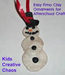 creative homemade christmas decorations. 7 Homemade Christmas Ornament Craft Ideas Creative Decorations N