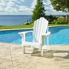 adirondack chairs uk. Plain Adirondack Leisure Line Adirondack Chair In 2 Colours Inside Chairs Uk A